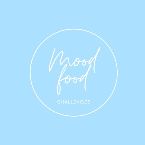 Instagramcursus 'MoodFoodChallenge'